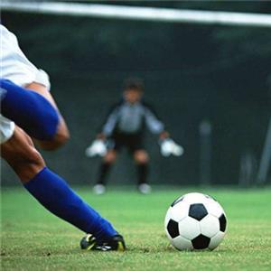 足球比赛规则
