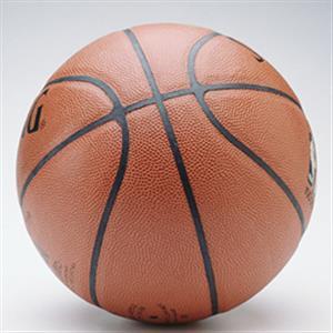 篮球比赛基本规则