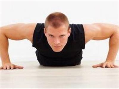 预防肩周炎适合上班族的肩部锻炼