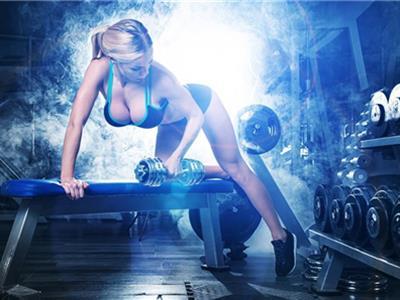 适合各类减肥人士的减肥健身计划
