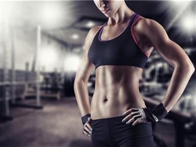 适合家中锻炼的个人健身计划