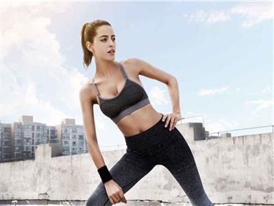 办公室减压运动健身计划
