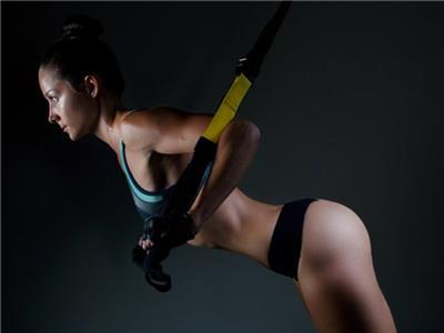 上身增肌塑形锻炼方案