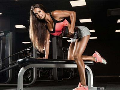 保持健康的健身计划安排