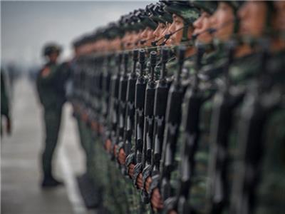 特种兵体能训练计划一天安排