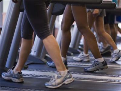 全身肌肉锻炼方案
