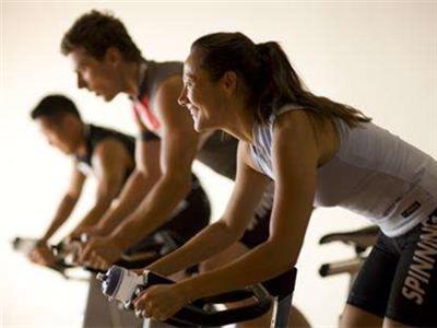 塑造完美肌肉线条的锻炼方法