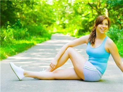 久坐人群保持健康的锻炼方法