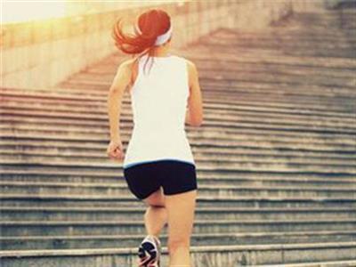 专业健美爱好者8天循环健身计划