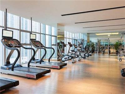 快速练出全身肌肉的锻炼方法