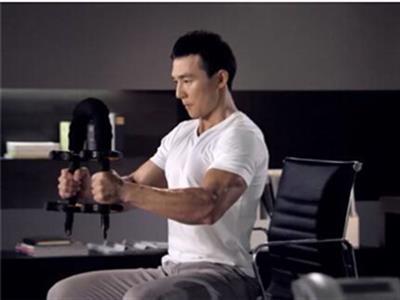 家庭健身三个月锻炼安排