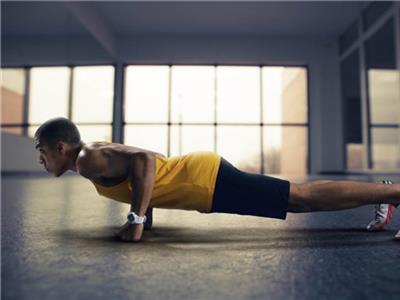 适合男性的一周健身锻炼计划