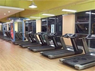 瘦子增肌增重体型锻炼计划