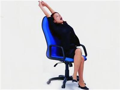 职场女性一天减肥瘦身饮食及锻炼安排