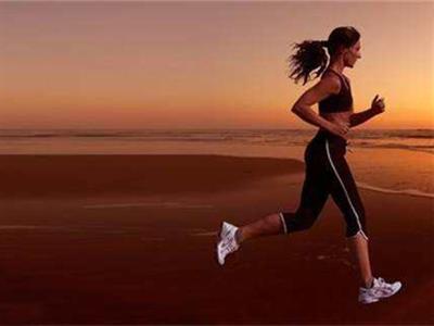 上班族减脂减肥一天健身锻炼