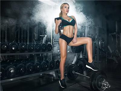 新手去健身房锻炼一周的安排
