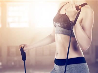 缓解腰肌劳损的健身方法
