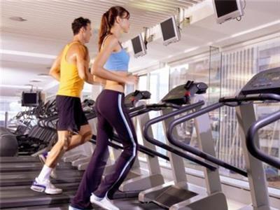 健身爱好者一周增肌塑形健身锻炼计划