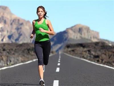 跑步减肥一周锻炼安排