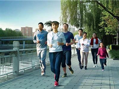30分钟小强度增肌减肥健身计划