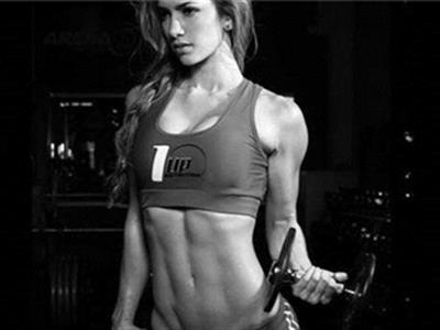 健身新手进行力量训练注意要点