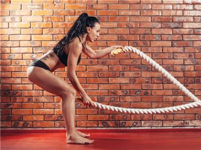 肌肉力量增强训练锻炼方法