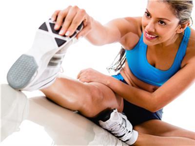 健身初学者哑铃健身锻炼计划表