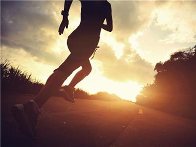 给健身新手的九个健身计划锻炼建议