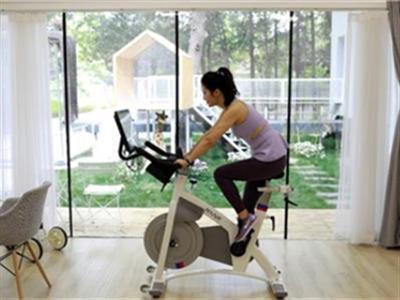 在家锻炼肌肉的三个月健身计划