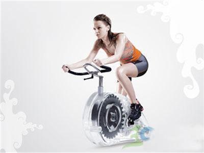 适合健身小白的增肌锻炼计划