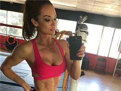 健身房减脂塑形训练计划