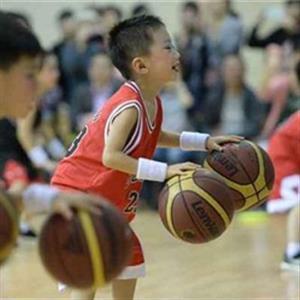 打篮球规则