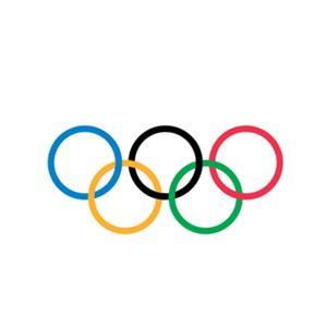 夏季奥林匹克运动会