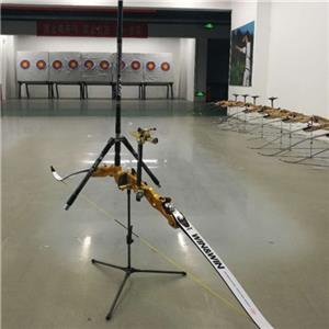 正荣一射箭训练基地