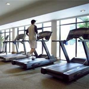 如何制定健身房健身计划