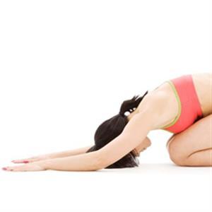 制定适合自己的健身计划更利于实现健身目标