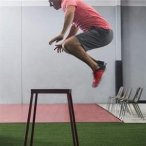 科学合理健身的七点建议