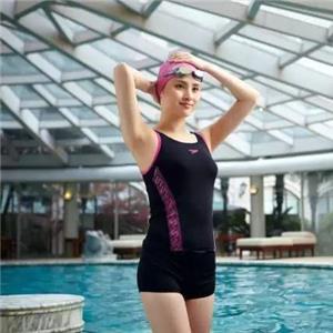 游泳对身材有哪些影响