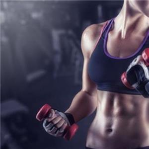 坚持科学健身需要遵循几个基本原则