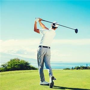 四种可能会损伤腰部的运动,要慎重