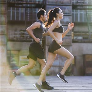 运动减肥一定要避开这些误区