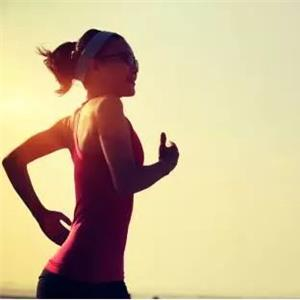 运动减肥的五种方法分享