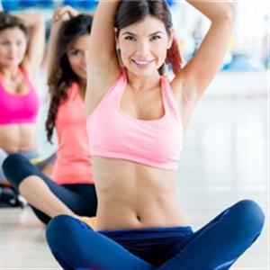 健身房锻炼需要知道的9个小知识