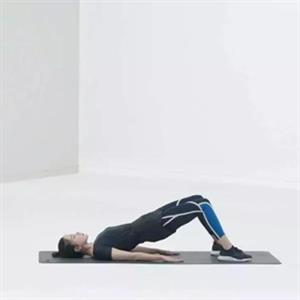 可以矫正驼背情况的锻炼动作大全