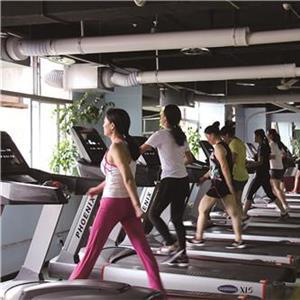 让减肥更有效果的六种锻炼方式