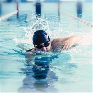 游泳是最佳的减肥锻炼方式之一