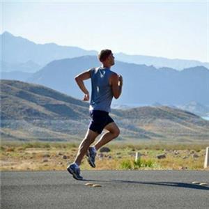 五种运动健身方式让身体保持年轻