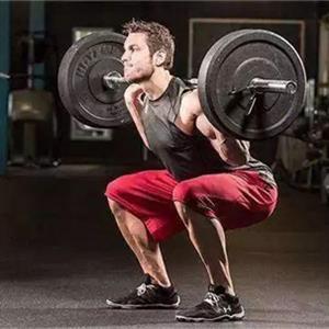 刺激肌肉生长的锻炼方法