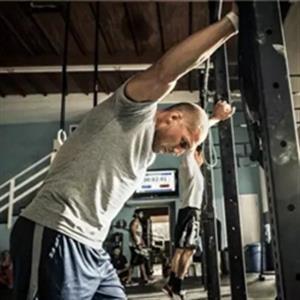 减脂健身入门指南,健身达人经验分享