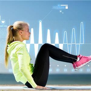 健身要改掉这三个坏习惯